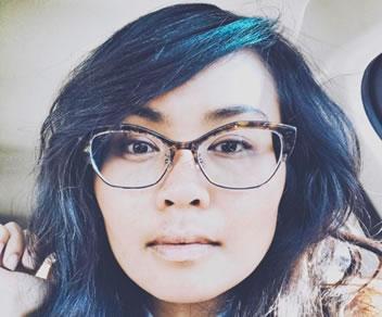Kat Reyes