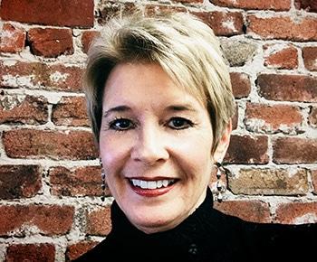 Joanne Ireland